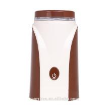 One-button Coffee Grinder Machine