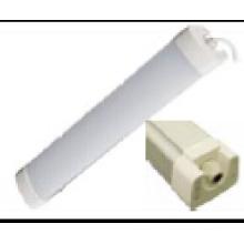 IP67 Tri-Proof Tube Light 5 Feet 408SMD 60W 6300lm