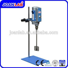 Agitador de cabeça de laboratório JOAN com fabricante digital