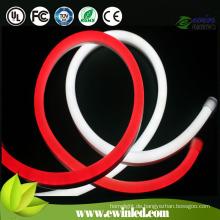 2015 neue Superhelligkeit 10*18mm 90m/Rolle LED SMD Neonlicht