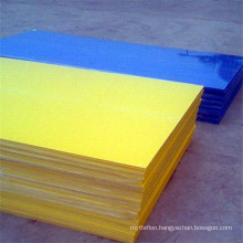 HDPE Polyethylene Liner Price