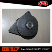 Dongfeng 6CT Diesel Engine Water Pump 3285323
