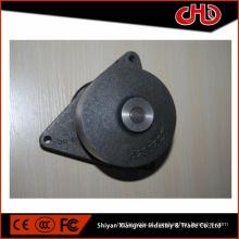 Dongfeng 6CT bomba de água do motor diesel 3285323