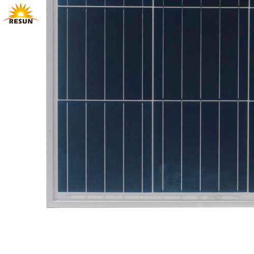RESUN 330w Südamerika Hot Panels