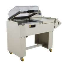 Hot sale PE Film shrink packing machine  for  Shrink Packing Machine From Factory
