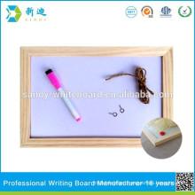magnetic marker board for kids