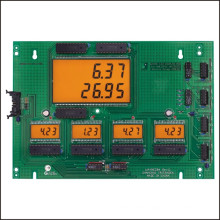 Display Board (X514)