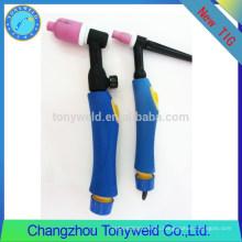 новая ручка TIG сварочные горелки