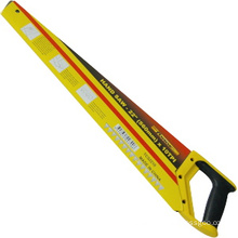 OEM Hand Saw-Woodworking Cutting Hand Tools
