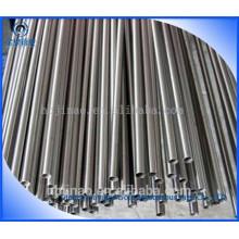 AISI 1035 acabamento rolamento tubo de aço sem costura
