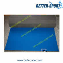 Roll Mat, Also Called Rolling Mat