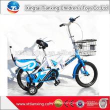 Factory Outlet Günstige Kinder gefaltet Fahrrad