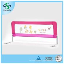 2016 Trilho de cama infantil popular (SH-C6)