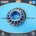 High Precision Low Noisy Taper Roller Bearing (31317)