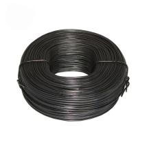 wholesale Rebar tie wire black soft annealed wire binding wire