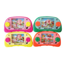 Popular Promotional Toys Ring Toss Water Game (10211352)