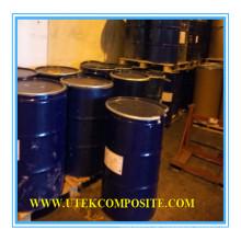 Emulsion Bindemittel für Glasfaser Matrix Emulsion