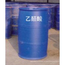 Glyoxylic Acid 40%, 50%, 60%