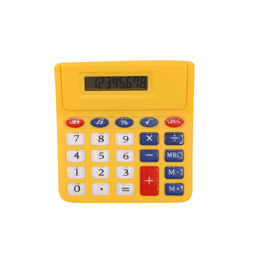 PN-2122 500 DESKTOP CALCULATOR (1)