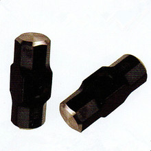 Sledge Hammer cabeça (SD079)