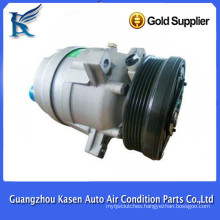 Hot 5PK car compressor ar condicionado FOR Chevy Buick Fiat