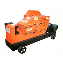 Steel Bar Cutting Machine For Big Steel Bars