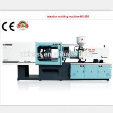 Vollautomatische Spritzgießmaschine für Kunststoffprodukte