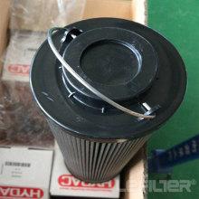 Filtre Hydac 0850r025W Extraction de cuivre 0850 R 025 W / -Kb