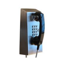 регулируемый тюрьме регулятор громкости телефона
