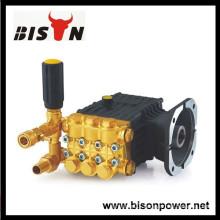 High Pressure Ceramic Plunger Pump For Sale 1Year Warranty Good Price