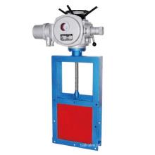 Válvula de porta quadrada (GACBZ)