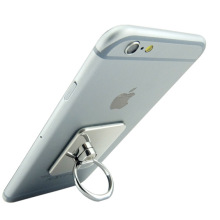 Phone universal ring bracket gift
