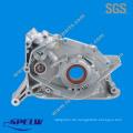 4D56t Ölpumpe für Hyundai H100 / KIA