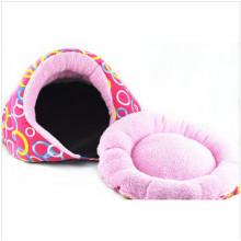 Profissional Fábrica Hot Sale Pet Dog Bed Mat