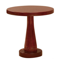 Modern Hotel Coffee Table Hotel Furniture
