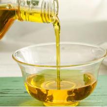 LAUREL BERRY OIL 100% PURO Y NATURAL LAUREL SEED OIL
