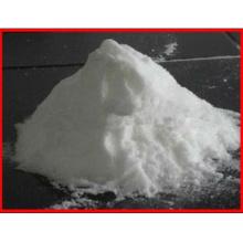 99,5% Min. Weißes Kristallpulver (NaClO & sub3;) Natriumchlorat