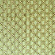Nylon und Spandex Lace Stoff für Lady Dress