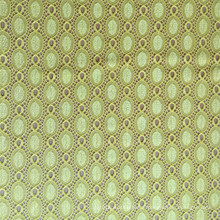 Nylon and Spandex Lace Fabric for Lady Dress