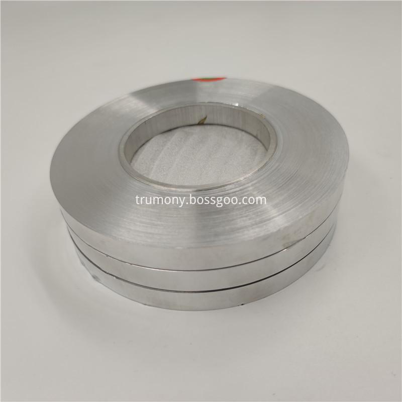 Aluminum Strip8