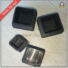 Durable Household Plastic Square Protective Caps (YZF-H214)