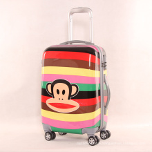 Travel Luggage Set, Good Quality ABS+PC Luggage