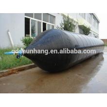 Plataforma profissional do ponto de flutuação de borracha do fabricante ultra de alta pressão