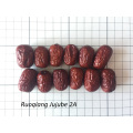 Origine chinoise bio rouge dates