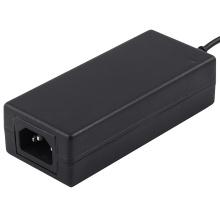 60W 30V2 Desktop Adapter mit UL, CUL, FCC, GS, CE, PSE, SAA, Kc etc Zulassung & 2 Jahre Garantie