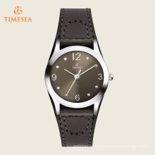2016 Mode Charme Frauen Armbanduhr 71111