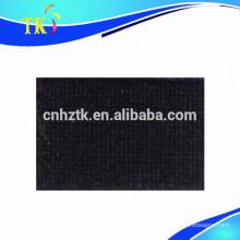 Disperse Dye Black RD-EK (300%)