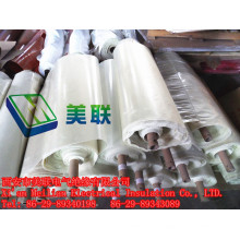 Tela de aislamiento G10 de alta calidad Prepreg