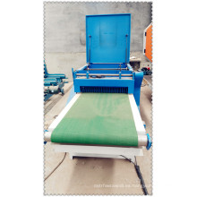 Sierra de mesa Sierra Panel de la máquina de máquina de corte/borde de mesa