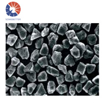Monocrystalline Polycrystalline Micro Synthetic Diamond Polishing Powder Micron Powder Type of Micron Powder Brief Introduction of US Updated Machine & Processing Line Workshop Building Owned Certificate Quality Control Payment & Delivery Product Range